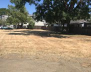 527 Alice Ave, Mountain View image