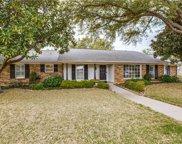 12507 Ruthdale Drive, Dallas image