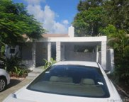1301 Nw 2nd Ave, Fort Lauderdale image