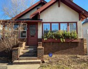 3415 18th Avenue S, Minneapolis image