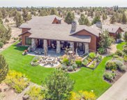 22884 Moss Rock, Bend, OR image