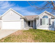 2318 E Meadow Lane, Des Moines image