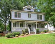 1403 Oldfield Rd, Decatur image