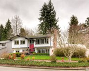 13302 78th Place NE, Kirkland image