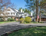 57 North  Drive, Manhasset image