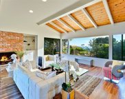6170 Inspiration Way, La Jolla image
