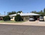 2702 N Fiesta Street N, Scottsdale image