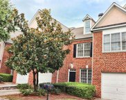2504 Longcourt Circle Unit 12, Atlanta image