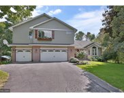 6560 White Oak Road, Lino Lakes image