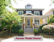 10574 Evergreen Spring Place, Raleigh image