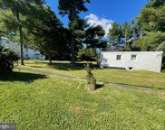 3636 Pine, Huntingdon Valley image