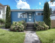 851 S Thistle St, Seattle image