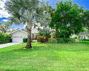 7220 Twin Eagle LN, Fort Myers image