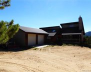 33605 Nadm Drive, Golden image
