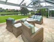 15100 Estuary Cir, Bonita Springs image