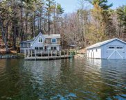 35 Varney Point Rd. Rt, Gilford image