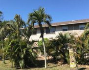 385 Lazy Way, Fort Myers Beach image
