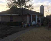 11827 Garden Terrace Drive Unit 2, Dallas image