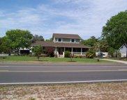 602 E Oak Island Drive, Oak Island image