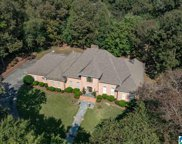 290 Valley View Road, Indian Springs Village image