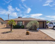 11425 N 114th Avenue, Youngtown image