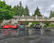 115 124th St SE Unit H3, Everett image