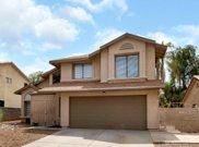 5181 W Aquamarine, Tucson image