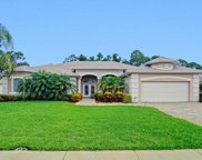 114 Ridgemont, Palm Bay image