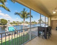 1713 Beach PKY Unit 201, Cape Coral image