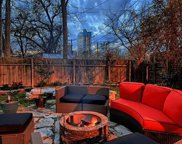 1016 Willow St, Austin image