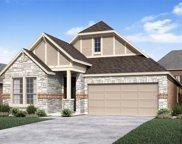 4804 Zilker Avenue, Carrollton image