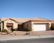 10112 Keysborough Drive, Las Vegas image