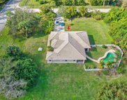 8671 155th Place N, West Palm Beach image
