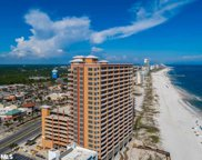 Perdido Beach Blvd Unit 1701, Orange Beach image