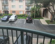 2027 Se 10th Ave Unit #724, Fort Lauderdale image