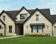 1515 Colby Court, Lucas image