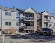 10784 West 63rd Place Unit 302, Arvada image