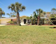 300 10th Terrace, Indialantic image