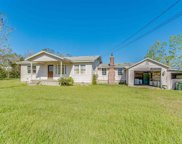 276 Williams Ditch Rd, Cantonment image
