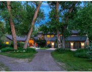 2422 Black Crow Lane, Loveland image