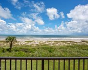 3115 S Atlantic Unit #302, Cocoa Beach image