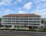 1401 Perrin Dr. Unit 205, North Myrtle Beach image