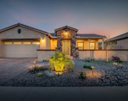 16760 S 180th Drive, Goodyear image
