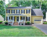 13809 Turtle Hill Road, Chesterfield image