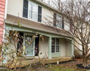 5802 WOOD POPPY COURT, Burke image