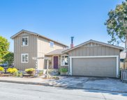 509 Willow St, Pacific Grove image
