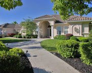 8819 Old Country Road, Roseville image