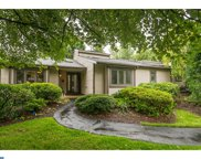 1070 Kennett Way, West Chester image