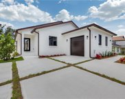 4417 Little Hickory RD, Bonita Springs image