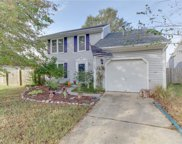 1921 Tibbetstown Drive, Southeast Virginia Beach image